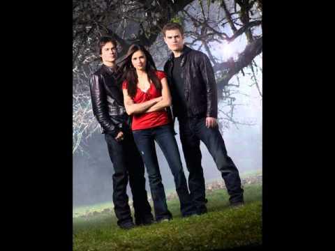 Vampire Diaries German Subbed Bs