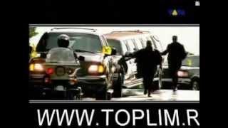 прокат лимузинов 998-96-84 от компании Лимузёнок в москве