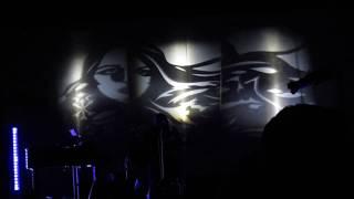 Billy Corgan (aka William Patrick Corgan) - Annie-Dog