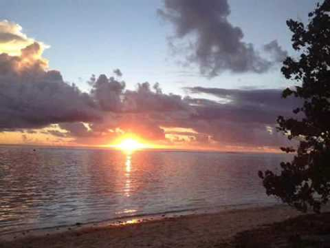 Arorangi -   Cook Islands Cheap Accommodation in Arorangi Deals & Reviews on Orbitz