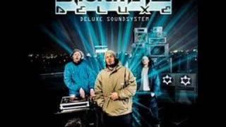 Dynamite Deluxe - Newcomer des Jahres (inkl. lyrics)