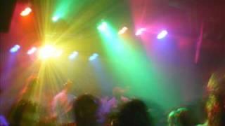 Dumonde - see the light (dj JamX & Deleon mix)