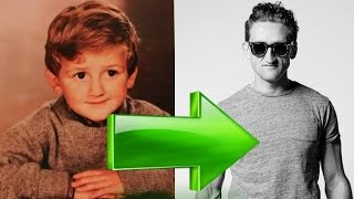 casey neistat then and now