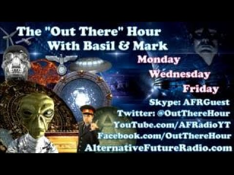 After Hours - -16-2017