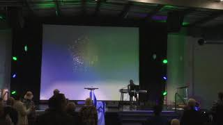 The Power of God Part 2 | New City Church Brantford