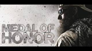 Medal of Honor (2010) Review