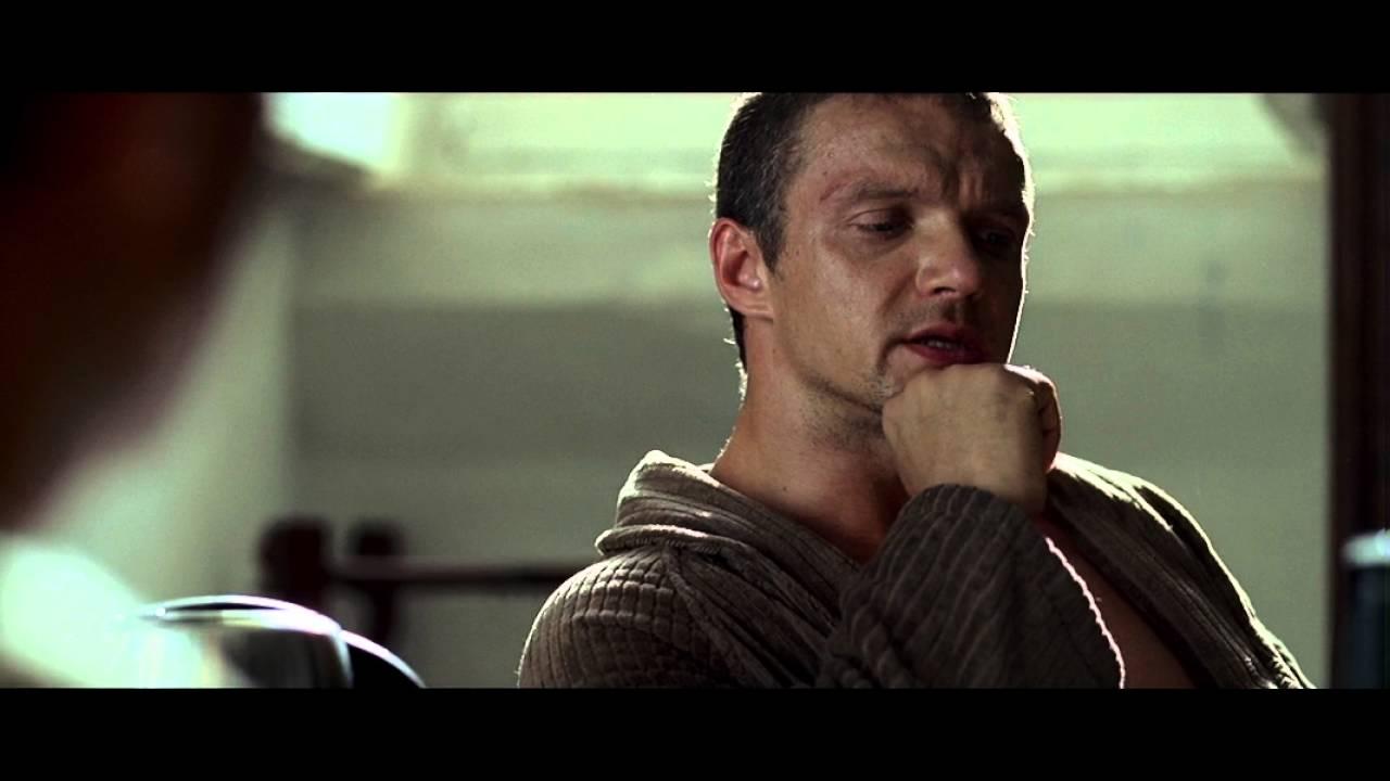 Непобедимый фильм 2008 епифанцев игра черепашки ниндзя бегут