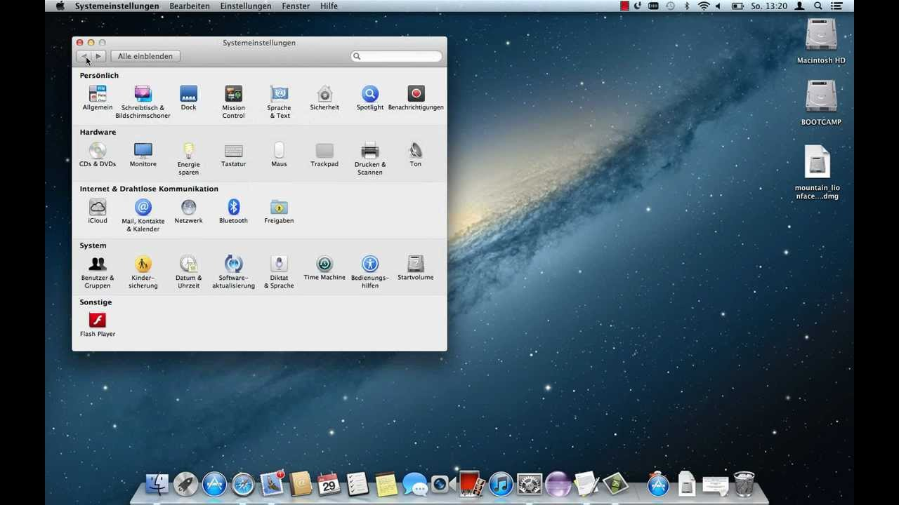 how to download mac os x 10.8