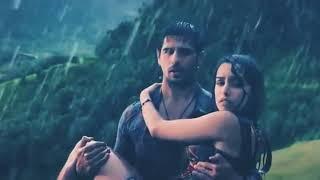 Ek Villain   Best scene   WhatsApp status video   LoveUforever