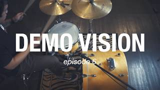 DEMO VISION ep 6 You Don't Know What You Have