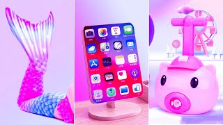 🥰 New Gadgets & Versatile Utensils For Home # 268🏠