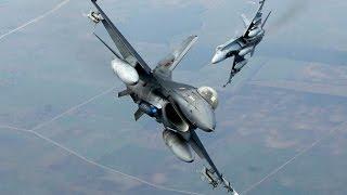 Курды и Ирак просят Россию воевать за них лучше чем США. 02.11.15. Новости Сирии сегодня