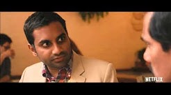Master of None Trailer (HD) Aziz Ansari