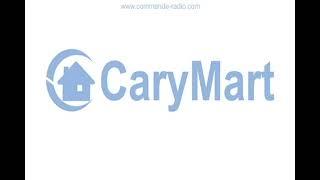 Comment commander le vérin électrique 6000N/Actionneur Linéaire par le contrôleur de temps
