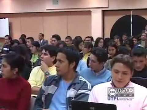 Anarcocapitalismo y Mercado - Miguel Anxo Bastos de YouTube · Alta definición · Duración:  1 hora 29 minutos 47 segundos  · Más de 3.000 vistas · cargado el 21.01.2016 · cargado por Sergio Santillán Díaz