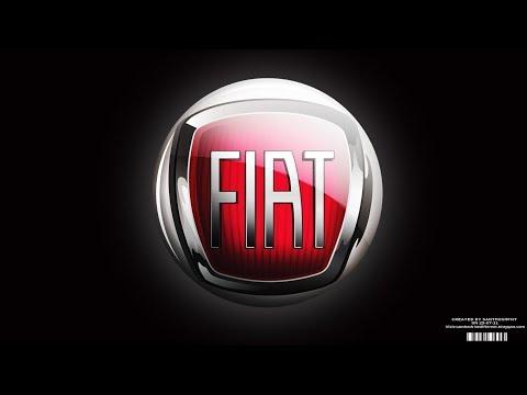 Fiat Doblo Kaza Testi