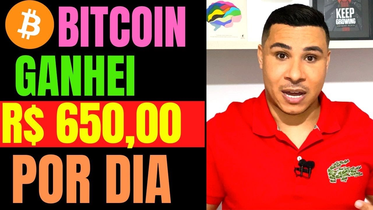 jobb mint a bitcoin