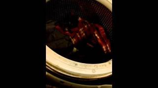 whirlpool cabrio washer 51 error repair