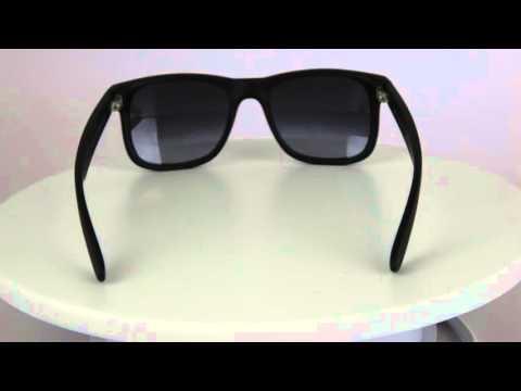 ray-ban-rb4165-justin-sunglasses