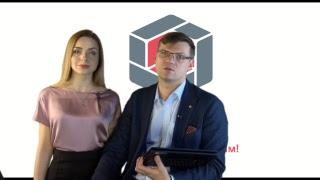 Web - презентация: Премьера Renga MEP! Проектируем инженерные сети по технологии BIM!