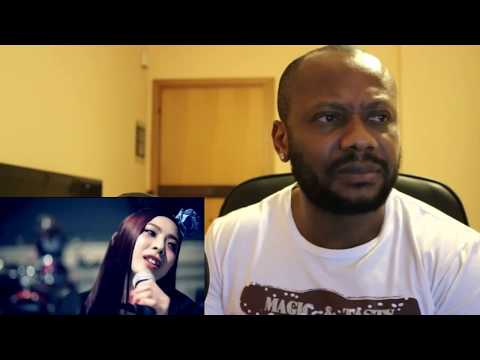 BAND-MAID / REAL EXISTENCE | REACTION