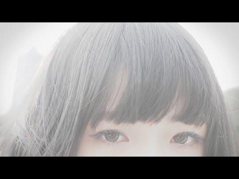 スターシーカー / 蟲ふるう夜に (mushifuru)