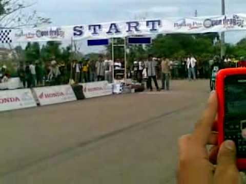 drag race batam pos seri k 3.mp4