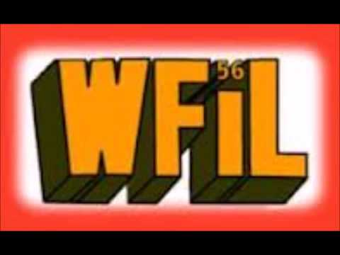 WFIL 56 from 1972 Part 1