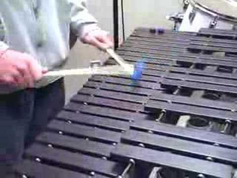 Super Mario Xylophone
