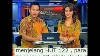 Smp 122 (7-H)
