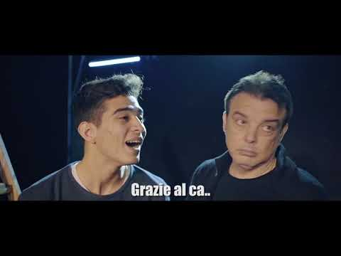 Apollo Credici - Versione Intera