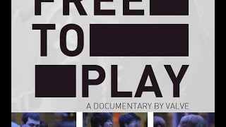 free to play 2014 movies benedict lim danil ishutin clinton loomis