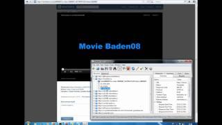 Накрутка просмотров вконтакте на видео(, 2012-01-18T14:37:15.000Z)