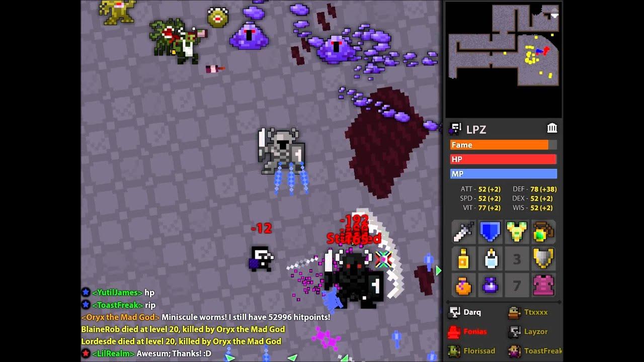 rotmg oryx wwwimgkidcom the image kid has it
