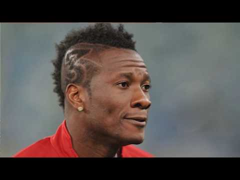 Ep: 36 Skipper Asamoah Gyan Gets A €1.6million Offer From Tu