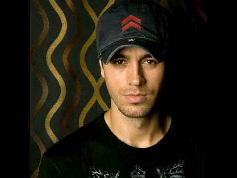 Tonight I'm Loving You 2016 Beautiful Ringtone By Enrique Iglesias