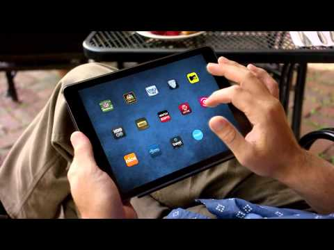 Cox Communications   TV Everywhere   Watch TV on the Go