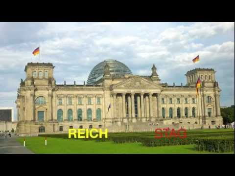 Top 10 Tourist Attractions - Berlin, Germany - YouTube  Top 10 Tourist ...