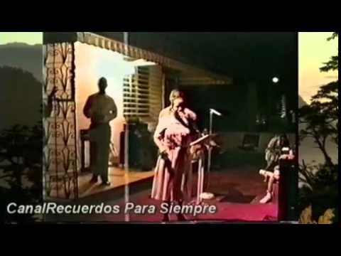 CULTO AL AIRE LIBRE FAJARDO P.R 2/22/92