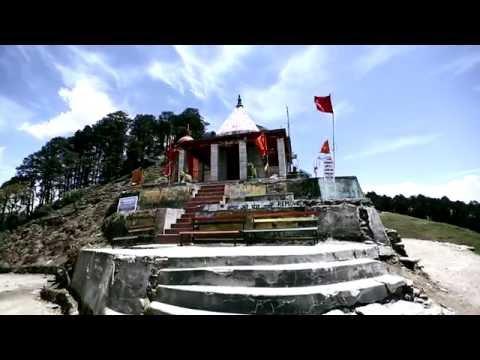 Himachal Tourism- Religious Tourism