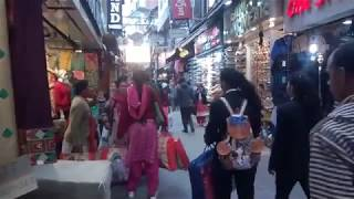 Trip || Solan City, Town, Village, Market, Himachal Pardesh