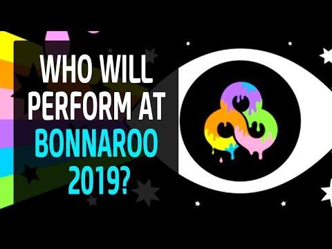 Bonnaroo 2019 Phish, Post Malone, Childish Gambino Lead Lineup Mp3
