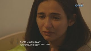Stories for the Soul Teaser Ep. 2: Matinding pagsubok