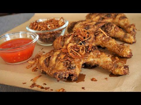 poulet-croustillant-thaï-:-croustillant,-tendre-et-parfumé---cooking-with-morgane