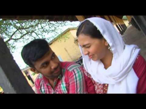 Saleem Kodathoor | Penne Naam Othu Nadannu | Aei Mulla From Orange Media