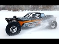 RC Cars OFF Road 4x4 — King Motor Explorer — Bashing, Racing Clone HPI Apache — RC Extreme Pictures