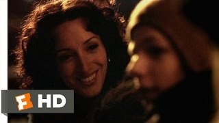Video Roger Dodger (8/11) Movie CLIP - First Time (2002) HD download MP3, 3GP, MP4, WEBM, AVI, FLV Januari 2018