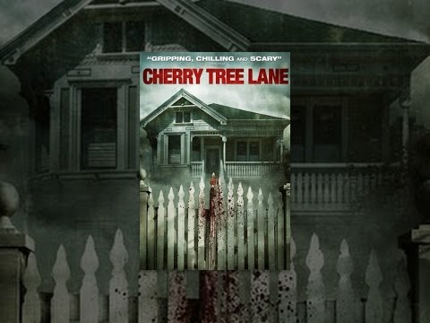 Cherry Tree Lane