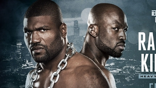 bellator 175 rampage vs king mo 2 conference call