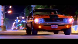 Ludacris- Act a Fool (2 Fast 2 Furious)